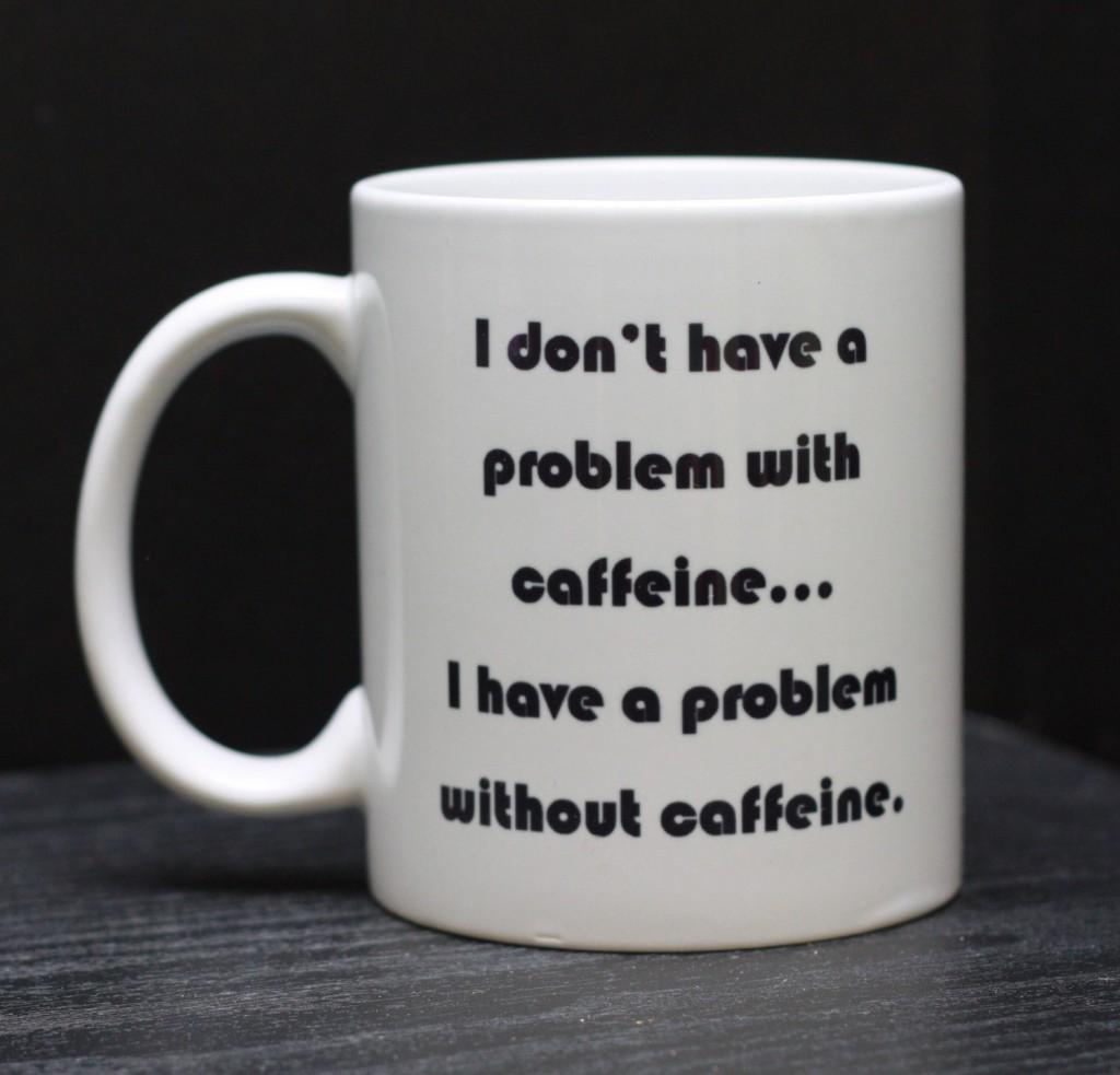 caffeine-3.jpeg?cef1ff