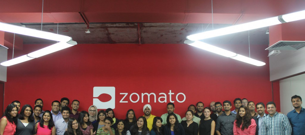 An Insight Into The Growth Work Culture And Challenges At Zomato Dubai