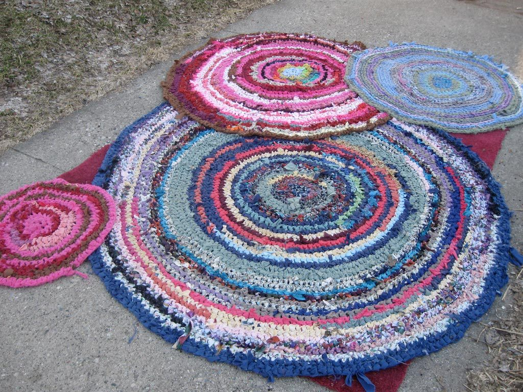 and weaving projects 5 boho chic