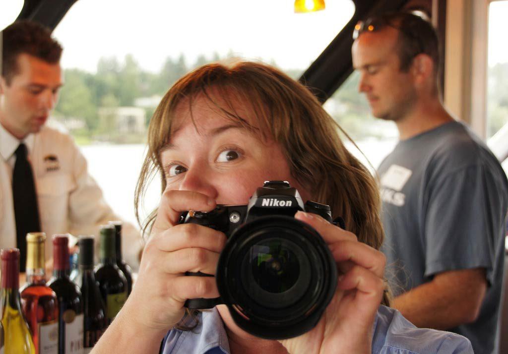 candid-photographer
