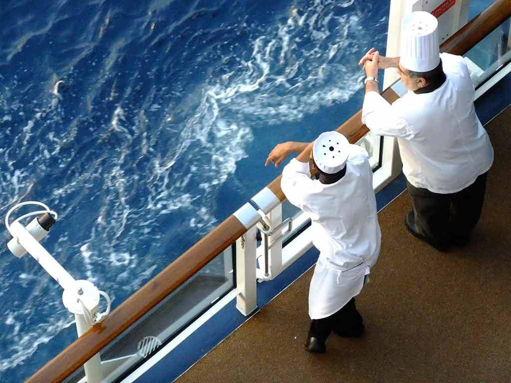chefs-at-sea