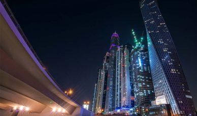 UAE expats