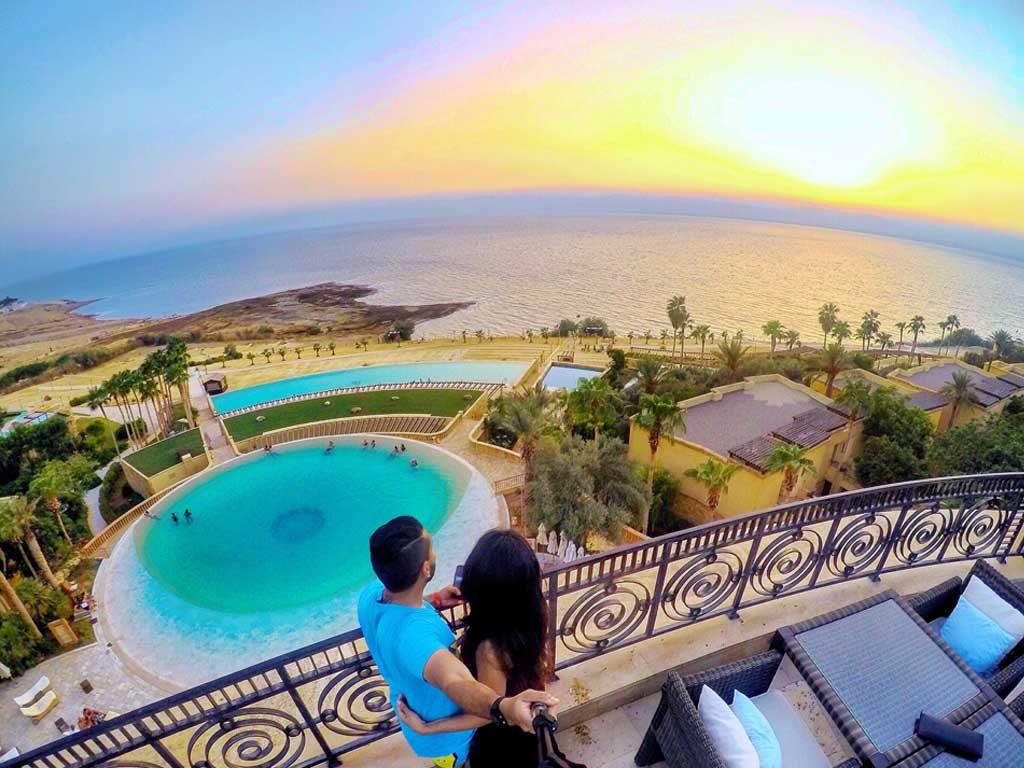 jordan-hotel-view
