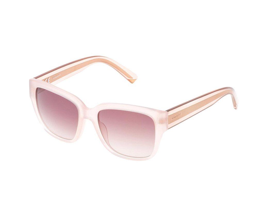 nina-ricci-sunglasses-paris-gallery-aed-1100