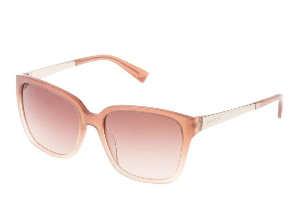 nina-ricci-sunglasses-paris-gallery-aed-1200