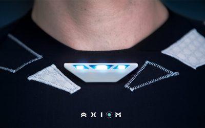 axiom-by-ella-jeong
