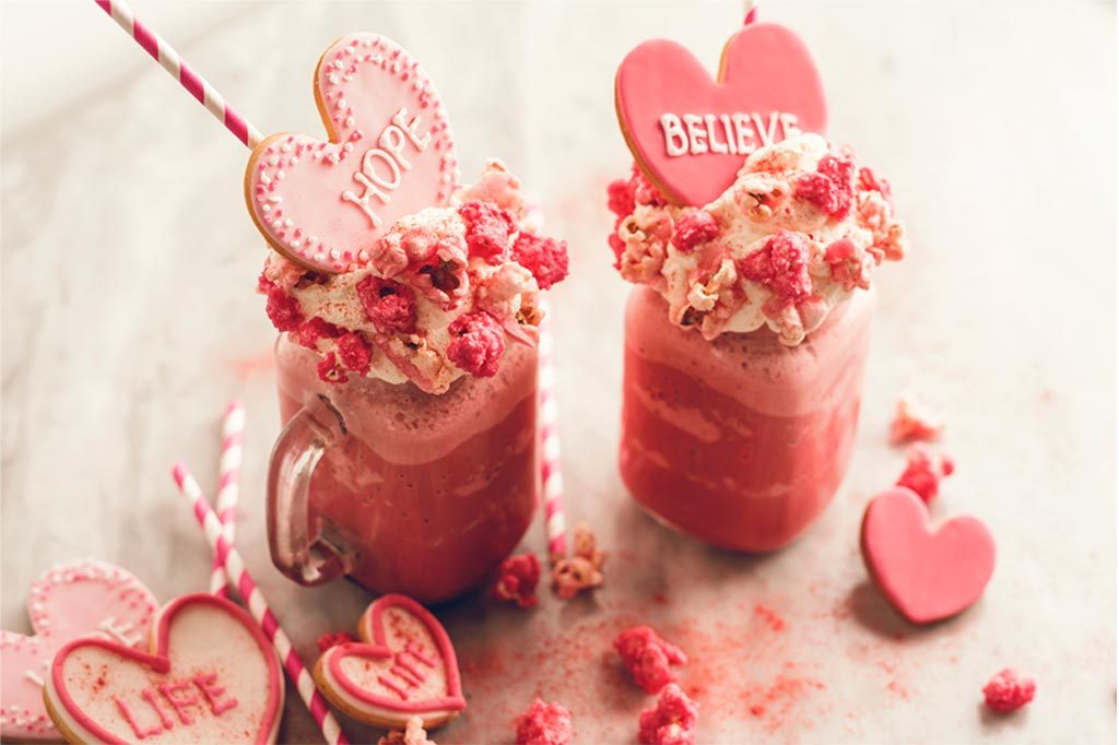 pink-smoothies-2