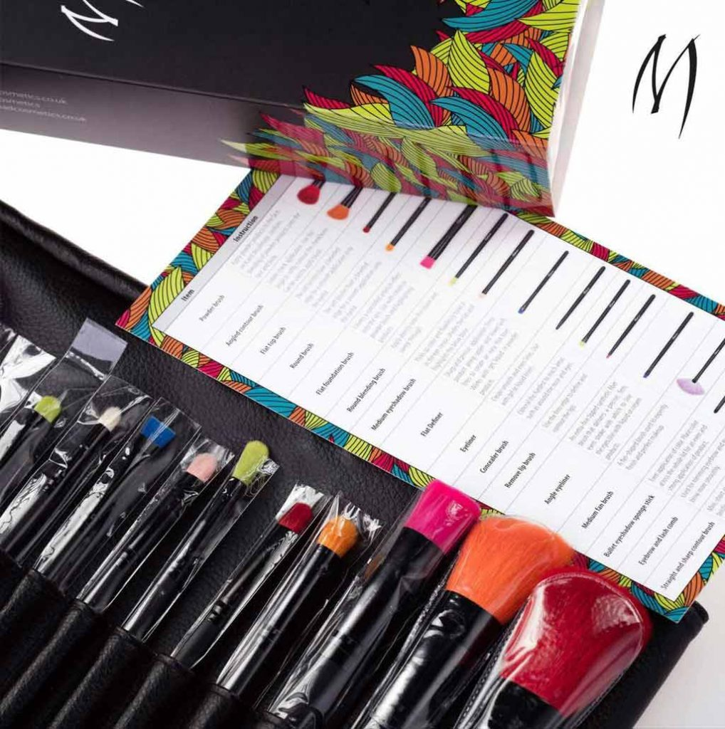 mad-brushes-set-exclusively