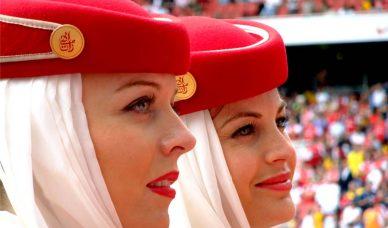 emirates-cabin-crew