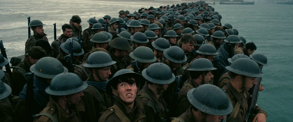 dunkirk-wide-inset