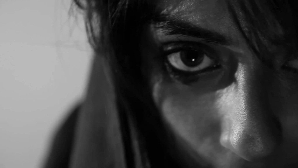 Domestic Violence: Is There A Safe Haven? By Anaam Ikram