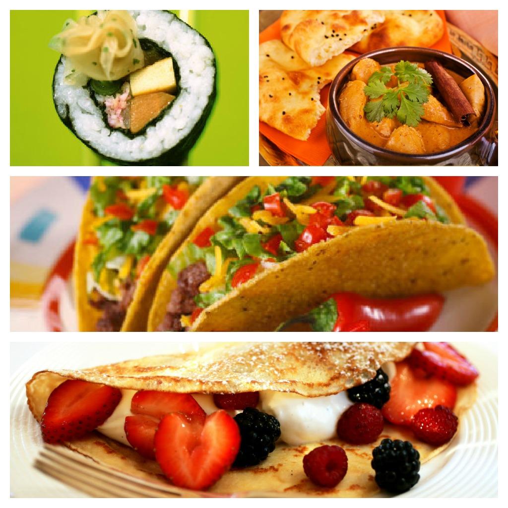 Image Source: foodiesforlyf3.files.wordpress.com