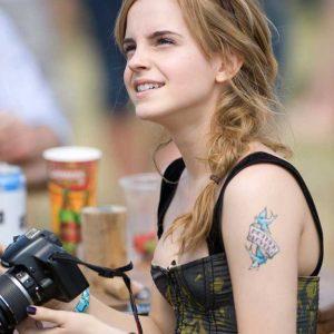 1332349376-emma-watson-celebrity-tattoos__large