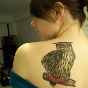 Female-Tattoo-Design-Gallery-For-Inspiration-To-Get-Best-Reference-Tattoo-600x450