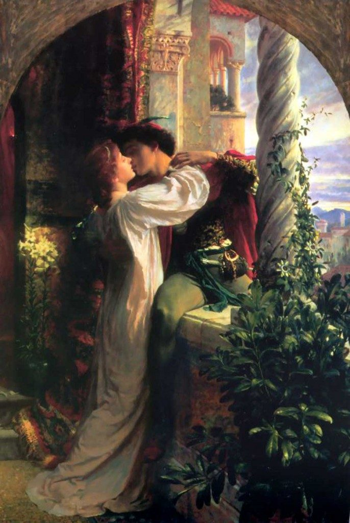 dicksee-romeo_and_juliet
