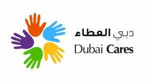 dubai cares walk for education 2015