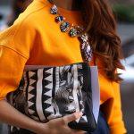 elle-accessories-fashion-week-97-SqouUL-lgn