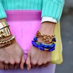 mfw_jewellery_0377