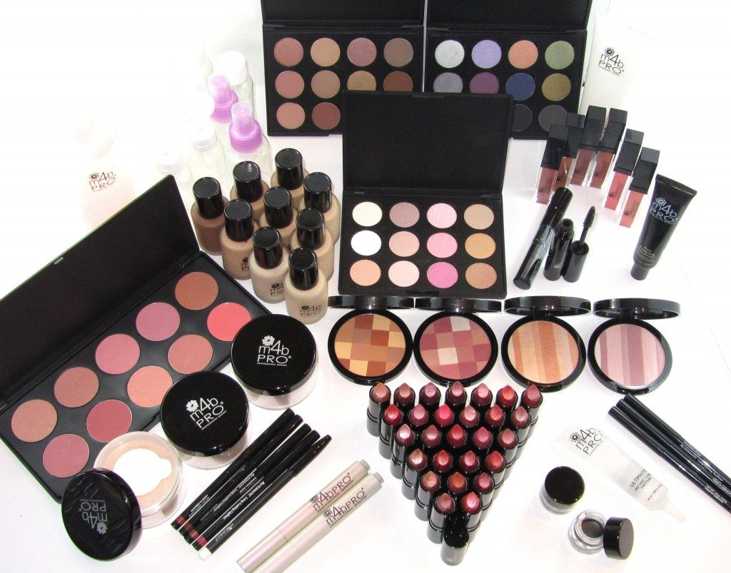professional-makeup-kits
