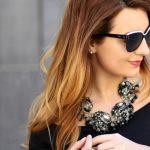 statement-jewelry-gabriele-frantzen-black-and-white-dior-disi-couture-06