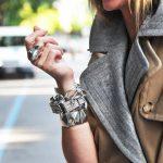 street-style-jewelry_2_zps21f4f5d8
