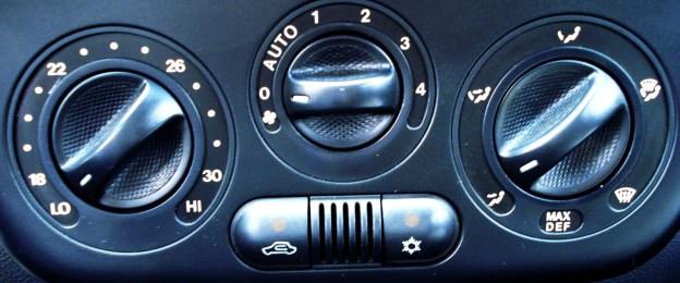 tempe-auto-repair-car-ac-not-working