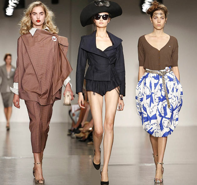 Vivienne_Westwood_Red_Label_spring_summer_2015_collection_London_Fashion_Week1