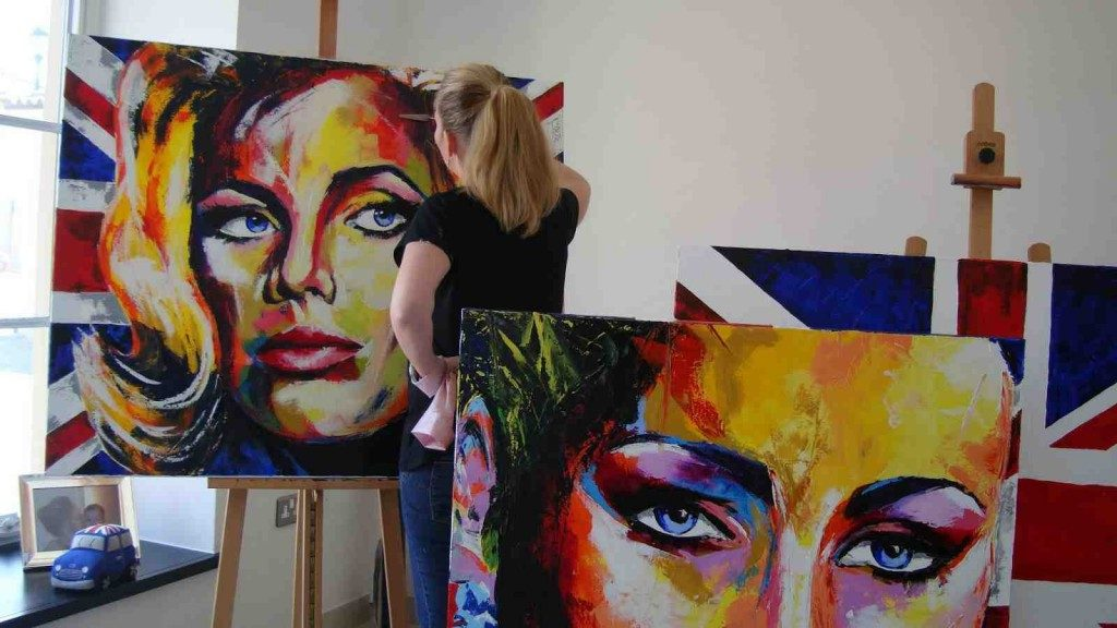 THSWKND: 7 Things To Do In Dubai April 30- May 2, 2015