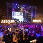THSWKND: 5 Things To Do In The UAE This Weekend, Oct 15-17 2015