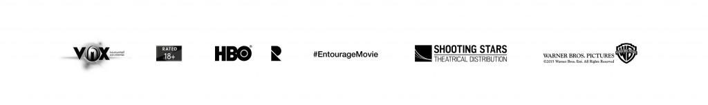 Win tickets To The Premiere Of ENTOURAGE