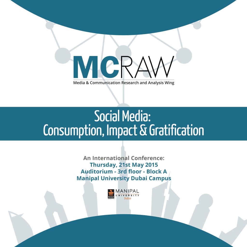 MCRAW2015 Social Media Posters-01