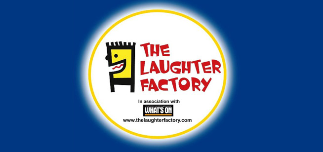 laughter-factory-dubai