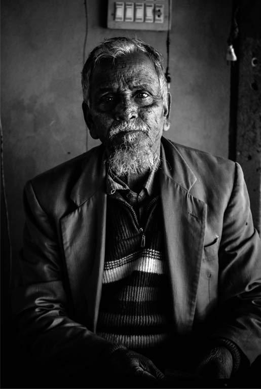 Capturing Joy With A Lens: Photographer Adnan Faraz