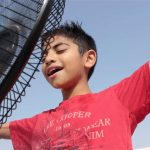#50DegreesDubai By Syed Mohammed Hadi