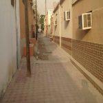 Visit To The Sea Port Town: Al Jeer Port, Ras Al Khaimah