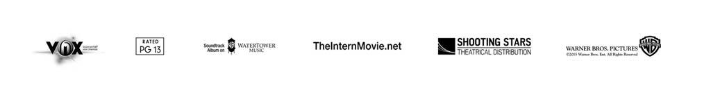 Win Premiere Passes To The Intern
