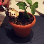 Nooks & Corners: Legends Restaurant Dubai Review