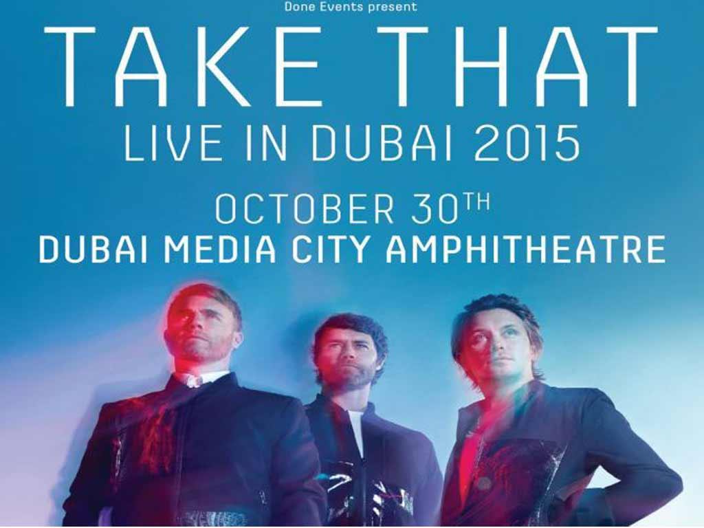 take-that-live