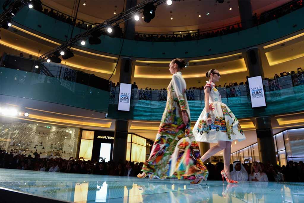 vogue-fashion-