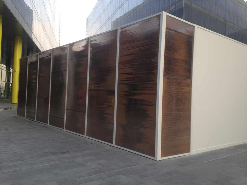 brown-wall
