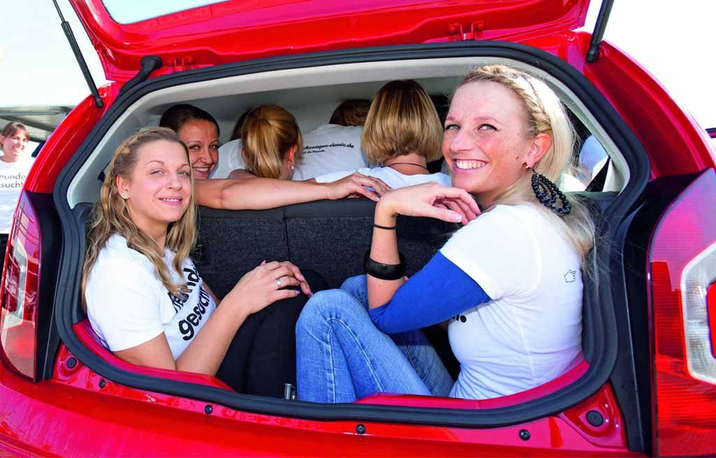 people-back-of-car