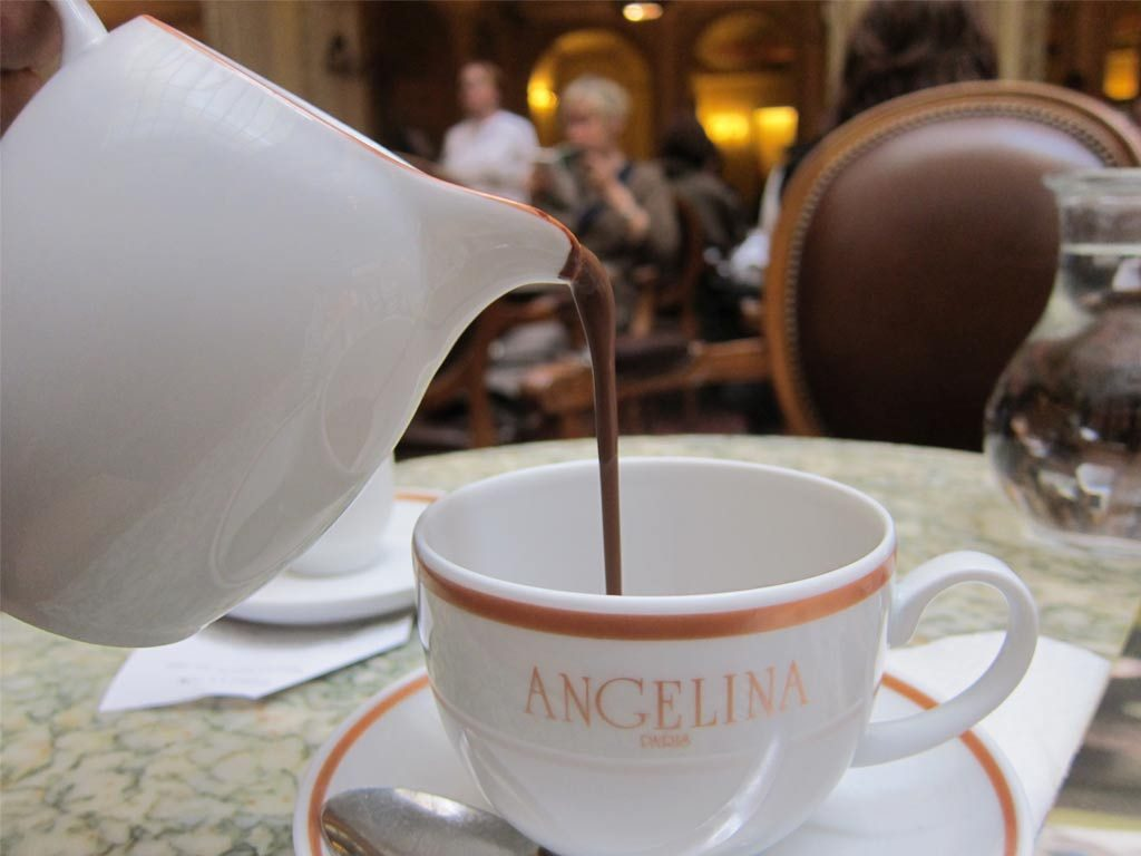 angelina-hot-choc