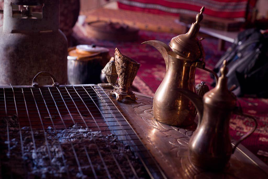 arabic-heritage