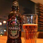 crabbies-ginger-beer