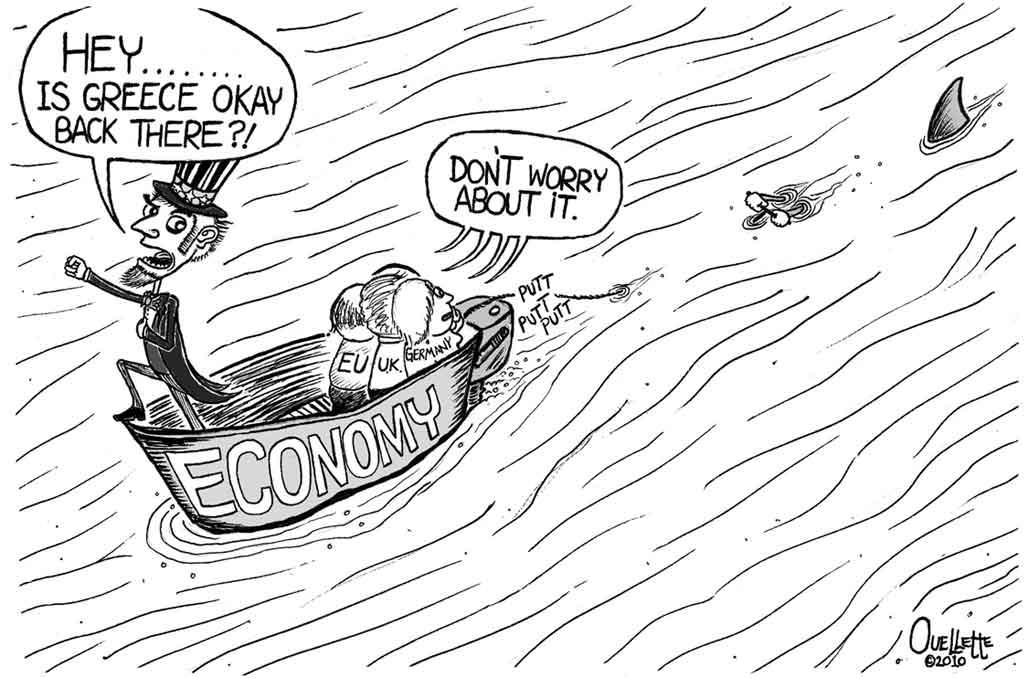 greek-financial-crisis