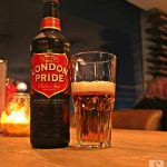 london-pride-cider