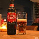 london-pride-cider