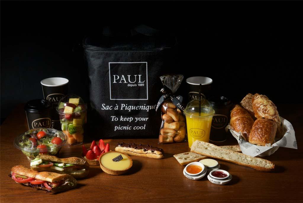paul-picnic