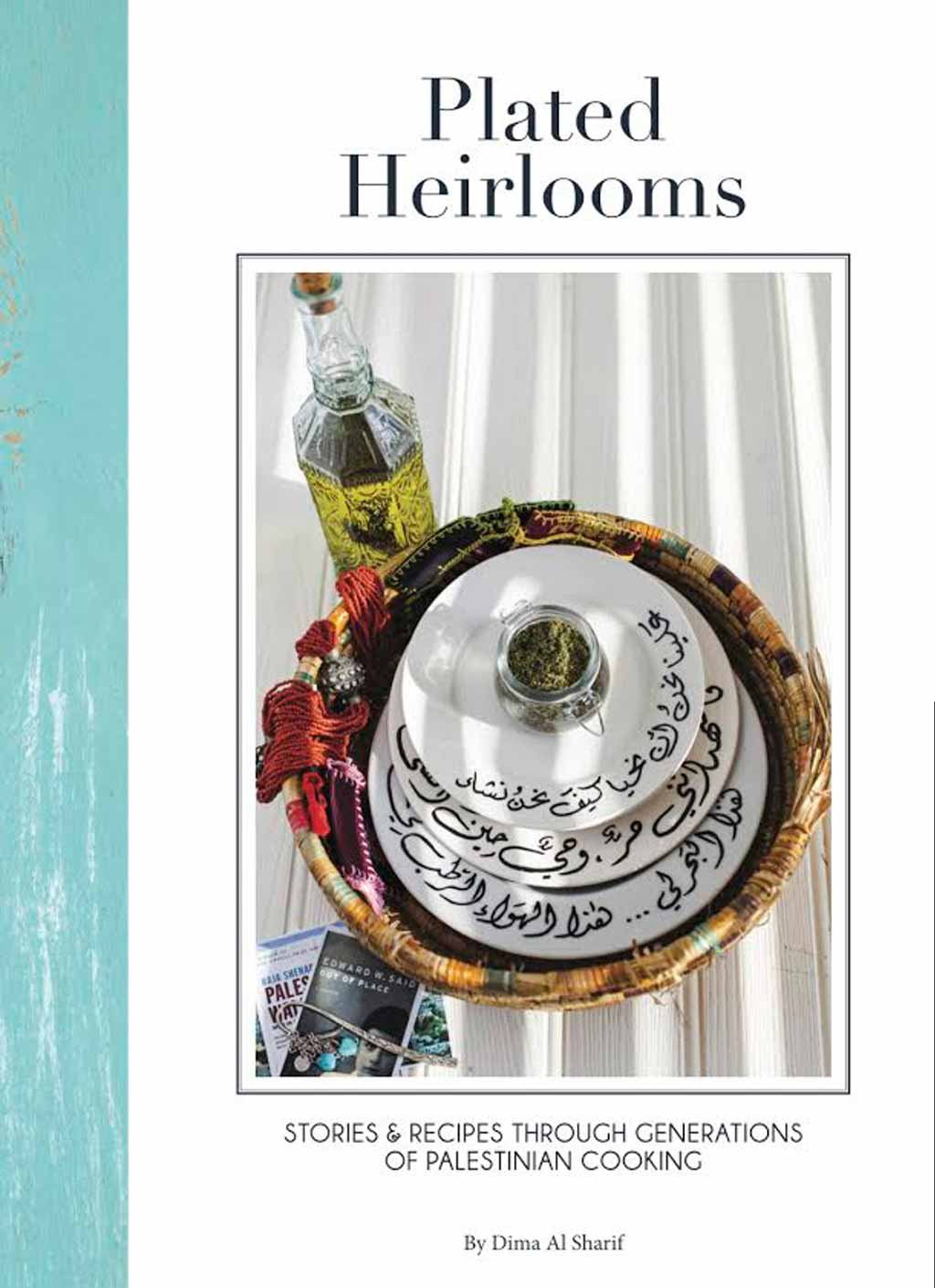 plated-heirlooms