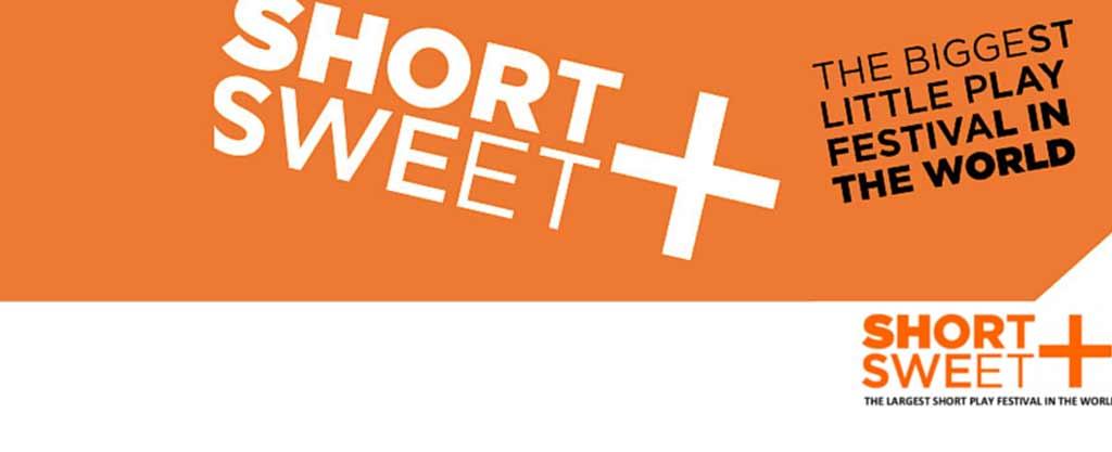 sshort-+-sweet-1
